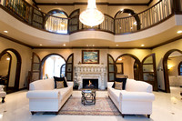 5000 Castle Creek, Plano