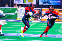 052915 vs Duke City Gladiators