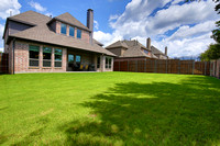 10835 Kingsford Lane, Frisco