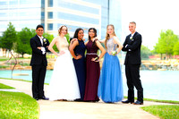 IHS_Prom17-5_small