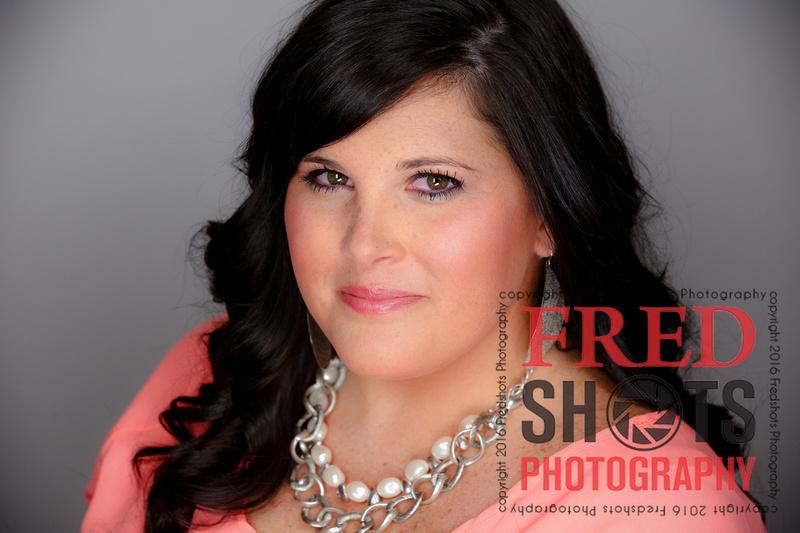 Fredshots Photography Headshots