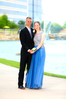 IHS_Prom17-9_small