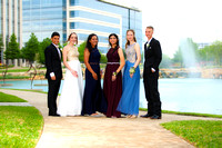 IHS_Prom17-2_small