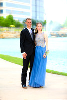 IHS_Prom17-8_small