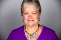 Sharon Laddusaw