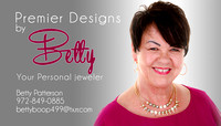 Betty_Patterson_front