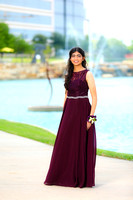 IHS_Prom17-11_small