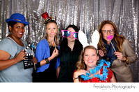 Photo Booth: Joint Business After Hours 10/19/17