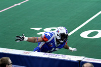 052513 Green Bay Blizzard