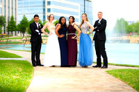 IHS_Prom17-3_small